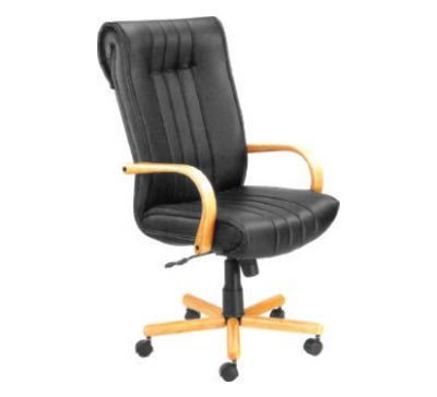 quality design 067c5 15eaf High End Executive Chairs