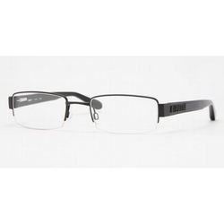 Combination Spectacle Frames