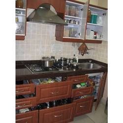 kitchen cabinet price cosbelle com