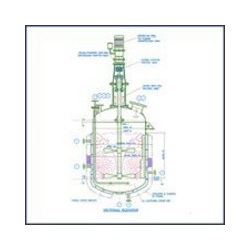 Industrial Hydrogenators