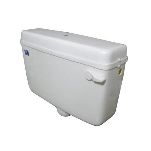 Pvc Flushing Cisterms Toilet Seat Covers And Flushing