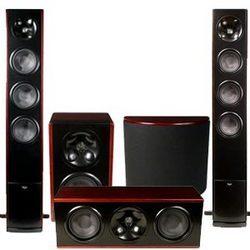 klipsch wf 35. Jbl Av Recievers (Harman/Kardon Avr 645) \u0026 Amplifiers Retailer From New Delhi Klipsch Wf 35 R