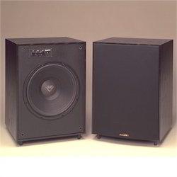 klipsch wf 35. Jbl Av Recievers (Harman/Kardon Avr 645) \u0026 Amplifiers Retailer From New Delhi Klipsch Wf 35