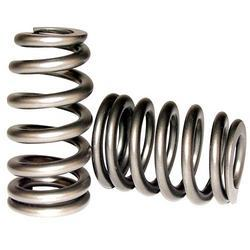 Shreeram Engineering Industrial Valve Spring