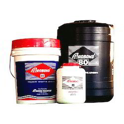 Pressure Sensitive Adhesives Or Emulsion