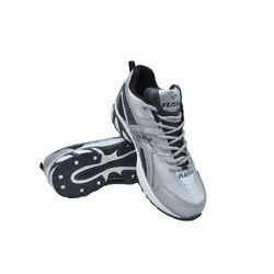 Wonder Jogger Shoes