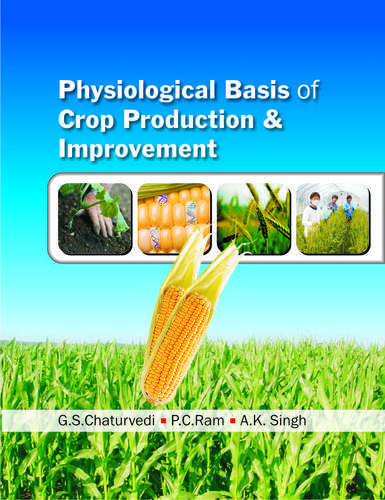 Crop Production for Agricultural Improvement