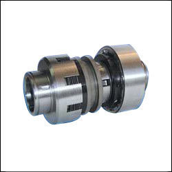 Lever Type Mechanical Clutches