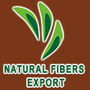 Natural Fibres Export