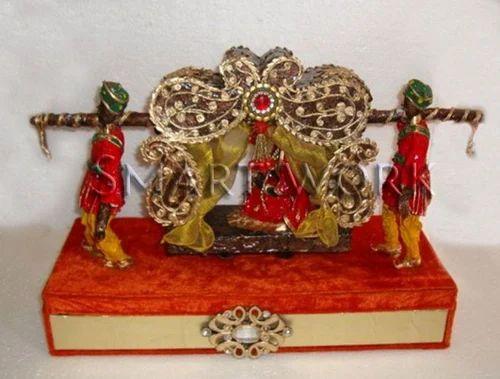 Wedding Gift Box Smart Work Manufacturer In Vashi Navi Mumbai