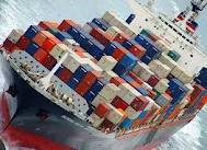 Ocean Freight Forwarders, Export Freight Forwarding, Export