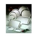 Stainless Steel Tanks Trays