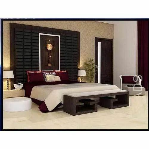 Residential Interior Design Service in Sohna Road Gurgaon The
