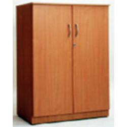 Delicieux We Supply A Range Of Lockers Such As Storage Units, Wood Storage Locker  That Are Available In Different Sizes And Thicknesses.