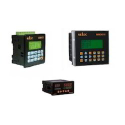 Selec MM3010 Programmable Logic Controllers