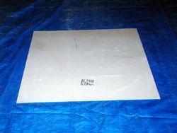 Induction Furnace Asbestos Sheets