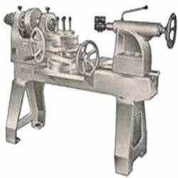 Kitchenware Machinery Spinning Rolling Machine Exporter