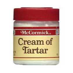 recipe: cream of tartar in tamil [14]