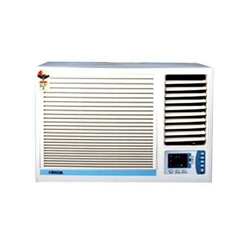 Onida Air Conditioners Onida Window Ac Importer From Mumbai