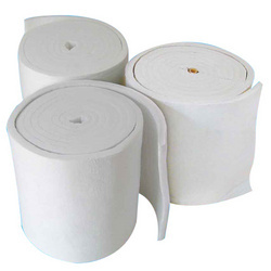 Ceramic Fibre Products Supplier India