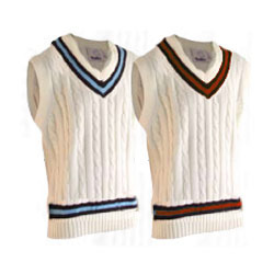 1b345903b4 Cricket Sweaters at Best Price in India