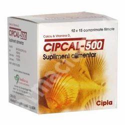 Joshi Pharma, Chandigarh - Wholesaler of LIVER TONIC 300ML ...