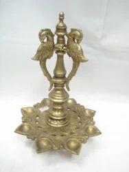 Lamp Deepak