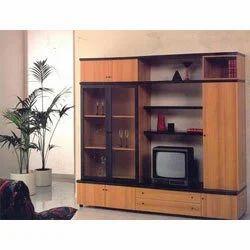 Multipurpose Cabinets