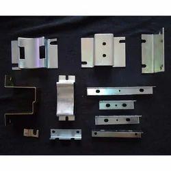 Metal Printing Services