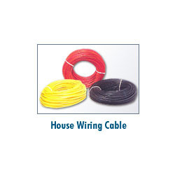 General wiring cable suppliers & manufacturers in india on house wiring cable specifications in india Power Cord Cable Rewiring Old House Wiring