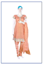 Salwar Kameez - Party Wear