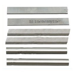 Sunrise Stainless Steel HSS Tool Bits, For Industial