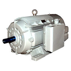 Energy Efficient LT Motor