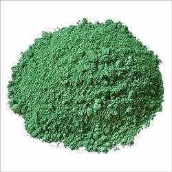 Copper Oxy Chloride