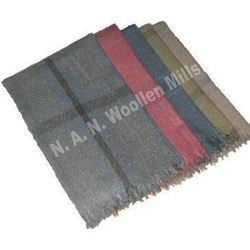 High Quality Wool Blanket