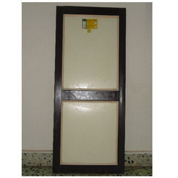 Bathroom Doors Plastic bathroom door manufacturers, suppliers & dealers in pune, maharashtra
