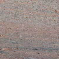 Raw Silk Pink Granite At Best Price In India