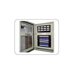 Universal Input Multi Channel Isolator