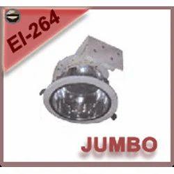 Jumbo (EI-264)