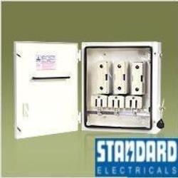 Standard Switchgears