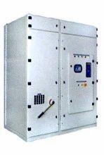Switchgear(S-01)