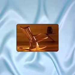 Wood Furniture Enamel Paints