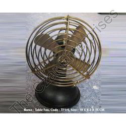 Antique Fan At Best Price In India
