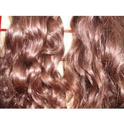 Best Wave Hair