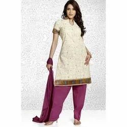 Lucknowi suits