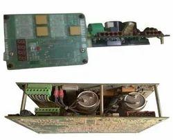 Sulzer KSA and Ergotron Letoff PCB