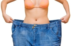 Weight Loss & Slimming