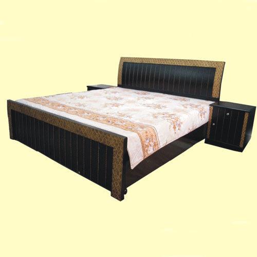Manufacturer Of Double Bed Bed Room Sets By Kenya