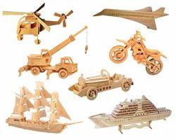 Wood Crafts Handicrafts Sangam Vihar New Delhi Miyo S Exports