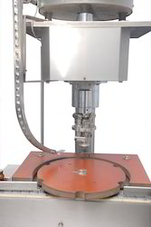 Vial Sealing Machines